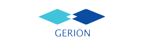 Gerion2